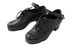 Stepshoes Fotos de archivo