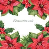 Ster 2 van Kerstmis Royalty-vrije Stock Afbeeldingen