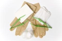 Free Sterile Kit Stock Photos - 2323463