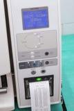 Sterilize device Stock Image