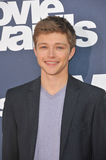 Sterling Knight Stock Photography