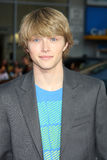 Sterling Knight Royalty Free Stock Photos