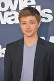 Sterling Knight Stock Photos