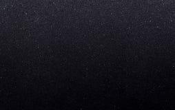 Sternenklare helle Beschaffenheit für Fotomanipulation Lizenzfreie Stockfotos