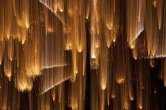 Sternfall Stockbilder