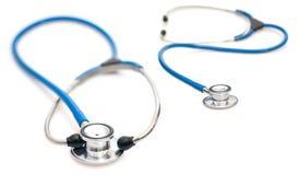 Stethoscope Stock Images