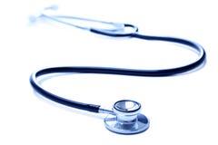 stethoscope Стоковая Фотография