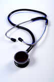 Stethoscope Stock Photography