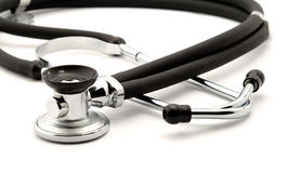 Stethoscope Royalty Free Stock Photos