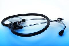 Stethoscope Stock Photos