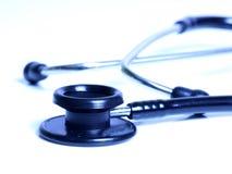 Stethoscope Stock Photos