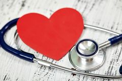 Stethoscope. Checking the heart rate. Medical tool. For your design. Metal. Stethoscope. Checking the heart rate. Medical tool. For your design.  Love Stock Images