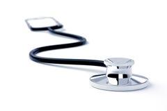 Stethoscope Stock Photography