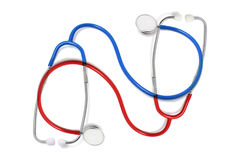Stethoscopes Stock Photos