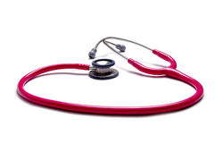 Stethoscopes Stock Images