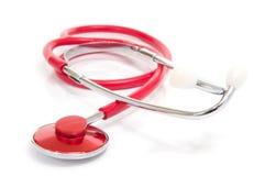 Stethoskop Stockfoto