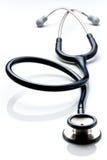 Stethoskop Stockfotos