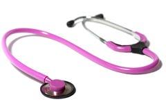 Stethoskop Lizenzfreies Stockfoto