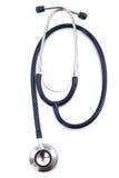 Stethoskop Stockbilder