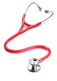 Stetoscopio Fotografia Stock Libera da Diritti