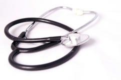 stetoskop Arkivbild