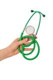 stetoskop fotografia royalty free