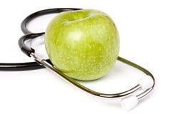 Stetoskop Stock Photo