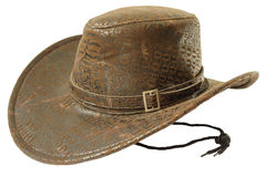 Stetson Stock Photography