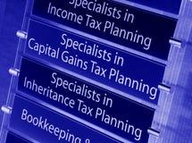 Steuer stockbilder