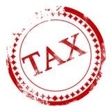 Steuer Stockfotos
