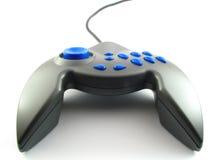 Steuerknüppel/Joypad/Gamepad Lizenzfreies Stockbild