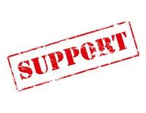 steun royalty-vrije stock foto