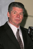 "Steve Austin ""gelido"", Steve Austin 'gelido', Vince McMahon, Steve Austin, Steve Austin gelido e gelido Immagini Stock Libere da Diritti"