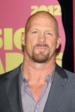 Steve Austin at the 2012 CMT Music Awards, Bridgestone Arena, Nashville, TN 06-06-12 Stock Photos