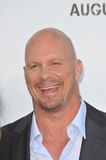 Steve Austin Stock Photography