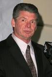 » Steve Austin froid «en pierre,' Steve Austin froid 'en pierre, Vince McMahon, Steve Austin, froid en pierre, Steve Austin froi Images libres de droits