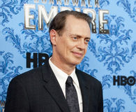 Steve Buscemi Stock Images