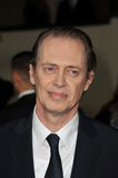 Steve Buscemi. At the 63rd Annual Directors Guild of America Awards at the Grand Ballroom at Hollywood & Highland complex, Hollywood.. January 29, 2011  Los Royalty Free Stock Photo