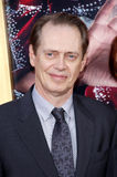 Steve Buscemi Stock Photography