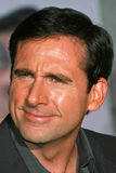 Steve Carell Royalty Free Stock Image