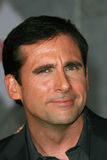 Steve Carell Royalty Free Stock Photography