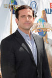 Steve Carell Royalty Free Stock Photo