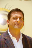 Steve Carell Stock Image