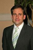 Steve Carell Royalty Free Stock Photos