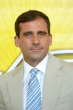 Steve Carell Stock Photography