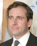Steve Carell. Writers Guild Awards 2006 Hollywood Palladium Los Angeles, CA February 4, 2006 Stock Photography