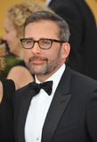 Steve Carell Royalty Free Stock Images