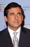 Steve Carell. At the 63rd Annual Golden Globe Awards Nominations Press Conference. Beverly Hilton Hotel, Beverly Hills, CA. 12-13-05 Stock Photo