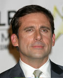 Steve Carell Stock Images