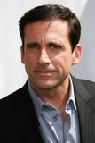 Steve Carell Stock Photos